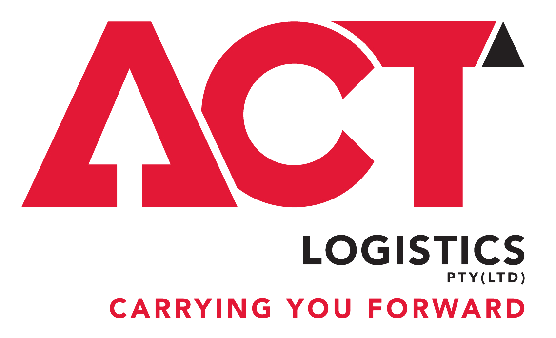 Courier Prices | Courier Quote | ACT Logistics