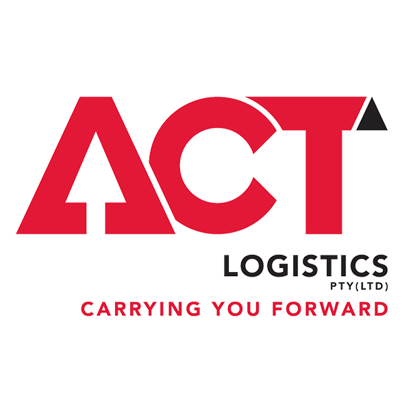 ACT our logo