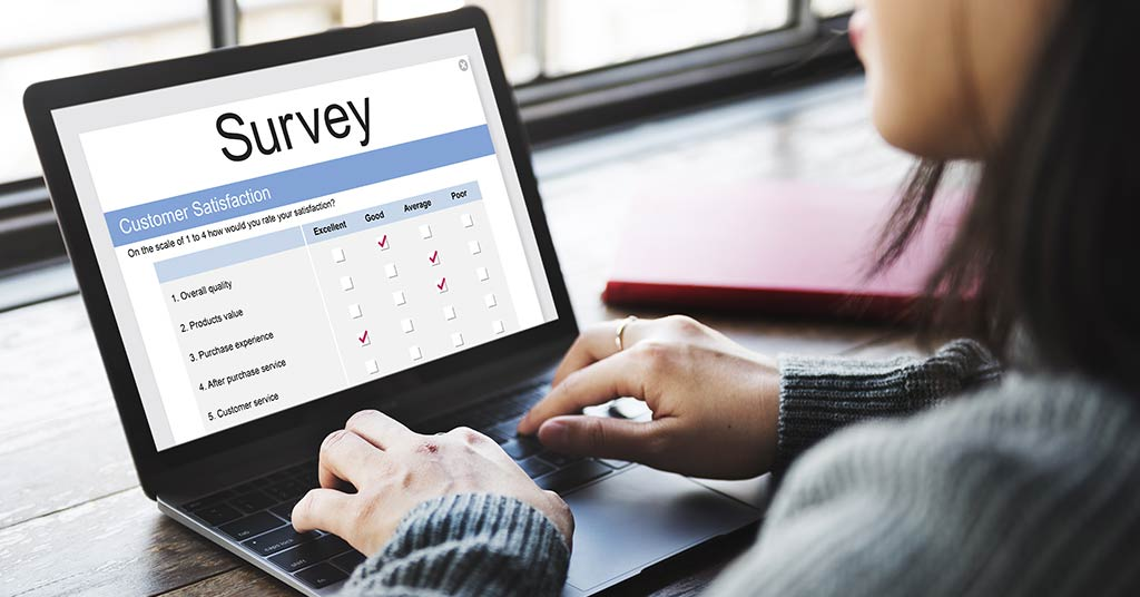 customers happy to pay more for better delivery service survey